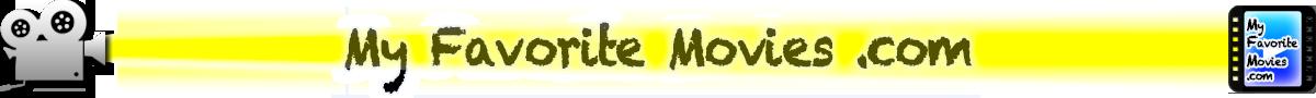MyFavoriteMovies.com ロゴ