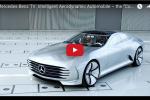 Benz-concept-iaa